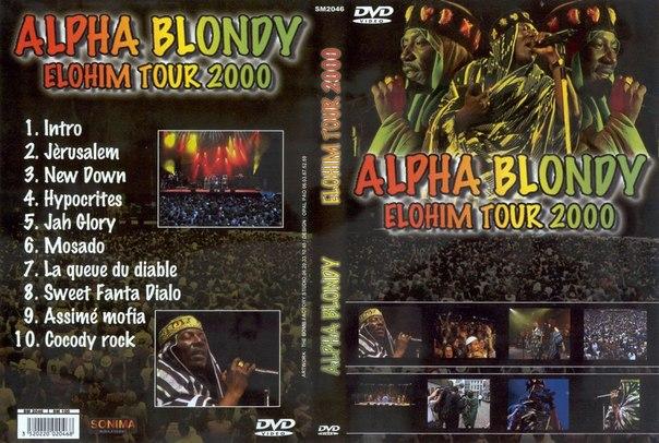 dvd почтой: