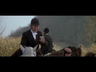 Омен 3 (1982) Последняя битва