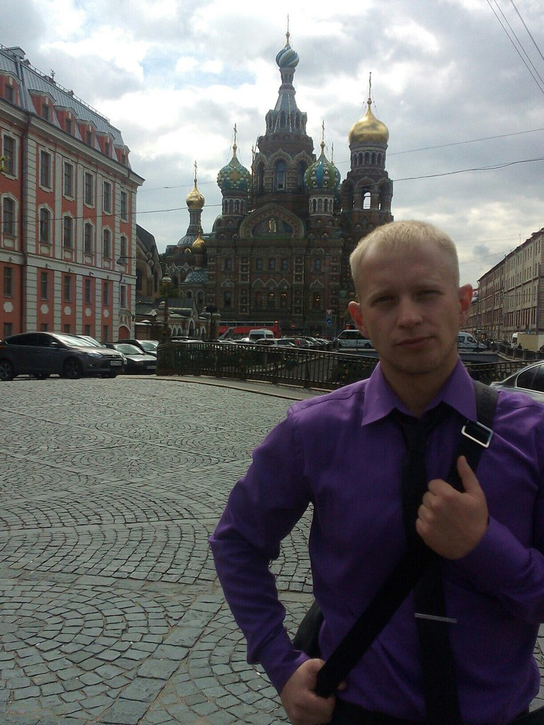 Ульянов гарипов александр юрьевич на сайтах знакомств
