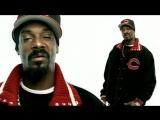 Akon feat. Snoop Dog - I wanna fuck you