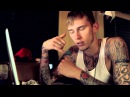 Machine Gun Kelly - See My Tears