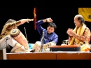 Kadri Gopalnath Vol 2.....Watched anything like this