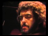 Paul Simon with Steve Gadd - 50 Ways To Leave Your Lover (Live From Philadelphia).flv