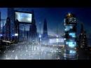 KLF - The Eternal Remix (2013) HD