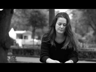 Актриса Татьяна Киреенко.Монолог Жени. Куприн
