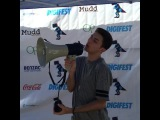 ?? Twaimz poses makes me SO HAPPY ??? Come see ur fave at #DigiFestCLV next weekend! theDigitour.com ?