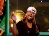George Clinton feat Ice Cube,Dr Dre,YoYo,Kam,MC Breed &amp Public Enemy - Paint The White House Black