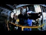 Gang Starr ft. Big Shug &amp Freddie Foxxx - The Militia Explicit