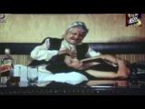 Teen Eekay - Full Length Action Hindi Movie