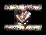Мантра для создания Любви в паре