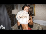 Lumoon &amp Rob!n ft JazzyFunk - Lunatique (Original Mix)