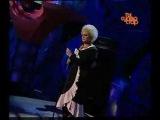 Анне Вески-Прости за любовь