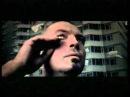 Би-2 - Зажигать (2002)