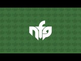 L 33 &amp KUNG - Truancy Vandal Records