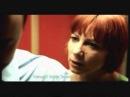 Румынская реклама 2011 года. Ночь пожирателей рекламы