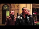 (Everywhere I Go) Somebody Talkin' 'Bout Jesus by Chanticleer