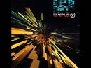 Dom Roland The Big Bang Full Album