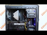 Как собрать мощный компьютер без лишних переплат