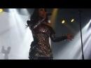 Jamala - I Wanna Dance With Somebody (Whitney Houston cover) (Live) @ Stereo Plaza (12.12.14)