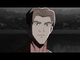 Совершенный Человек Паук 3 сезон 10 серия Паучьи вселенные 2 часть HD 720p