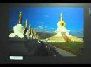 Краткая суть буддизма