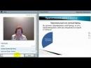 Эффективная стратегия привлечения партнёров и клиентов через интернет