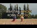 Arnold Sukroso Role For Gold official HD