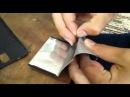Samsung Galaxy tutadiganlar uchun videoni kurila bu juda muhim siz azizlar uchun