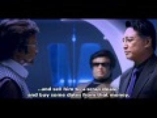 Robot Hindi Movie HD With English Subtitle.s
