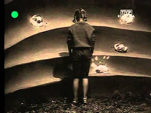 Wielka, wieksza i najwieksza 1963 1962 Rus sempl Ace34
