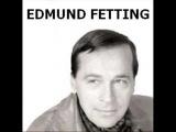 Edmund Fetting - Przed Nami Odra