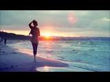 Anton Ishutin feat. Leusin - Waves (D-Trax &amp Wallie Remix)