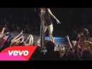 Aerosmith - I Don't Want to Miss a Thing (from You Gotta Move)