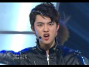 20120414 EXO K MAMA 엑소 케이 마마 @ Debut Stage Show Music Core Live