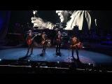 Joe Bonamassa, Dusty Hill, Derek Trucks and Billy Gibbons Induction Freddie King HD