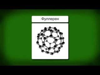 Типы кристаллических решеток | урок 8, химия 11 класс