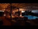 Villa Piedra Corfu Private Luxury Villa Holidays in Corfu Greece