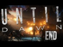 WHO LIVES WHO DIES Until Dawn Ending Part 15 FINAL
