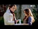 Bella e Leon - Je n'attendais que vous / Я ждал только Вас...