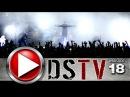 DSTV Webisode 18 Volbeat Trivium Digital Summer tour Part 1