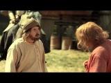 Нереальная история - Хитропоповка - Расплата за грехи