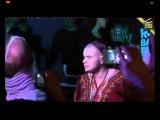 ONYX feat. Рем Дигга - LIVE в Ростове 8-01-2012