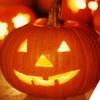 Хэллоуин для мам и детей
