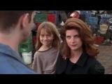 Двое: Я и моя тень (1995) 720
