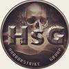 Horrorstrike (tm) Group