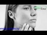 вакуумный очиститель для кожи лица: