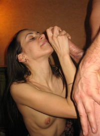Порно фото сперма для мужа вконтакте