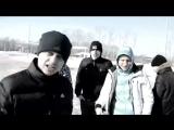 Lin(ГАМОРА), Сережа Местный, Павлик Farmaceft, Atsel Rj &amp Dooda - Куйзнает
