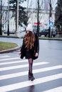 Алина Краснова фото #37