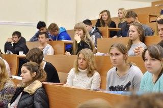 Лекция-консультация по истории